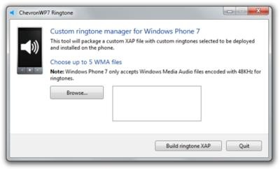 add-ringtone-to-wp7