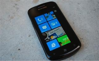 samsung_wp7_update_fix