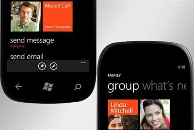 windows_phone_7_1_review_wp