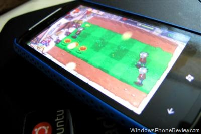 windows_phone_plants_vs_zombies_review