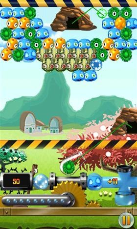 bubble-town-2-wp7-review