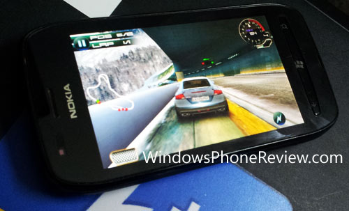 asphalt-5-windows-phone-review