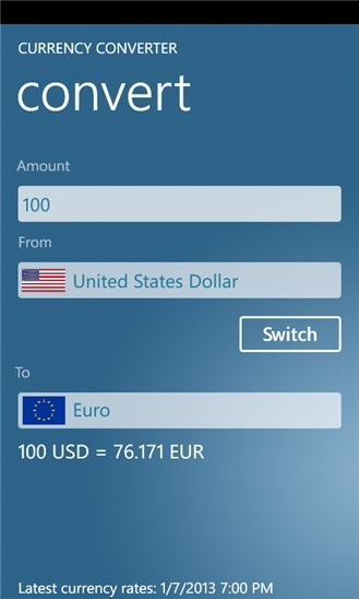 currency_convertor