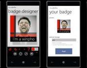 WP7 App: WinPho