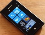 WP7 Developer Unlock