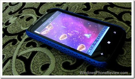 windows-phone-space-shooter-game