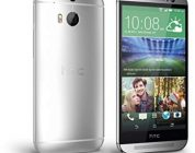 HTC One M8 for Windows on sale on T-Mobile USA