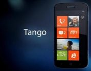 Windows Phone Tango Review