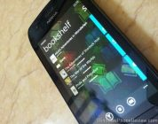 Freda Review: best Windows Phone eBook Reader