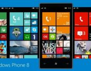 Free Must Have Games for Windows Phone 8