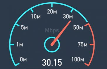 How to measure Internet speed on Windows Phone?
