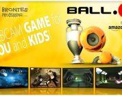 Cyclops BallZ Review