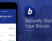 Best Bitcoin Wallet for Windows Phone