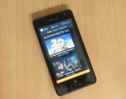 Download VLC 2.0 for Windows 10 Mobile and Windows Phone
