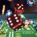 windows_casino_apps