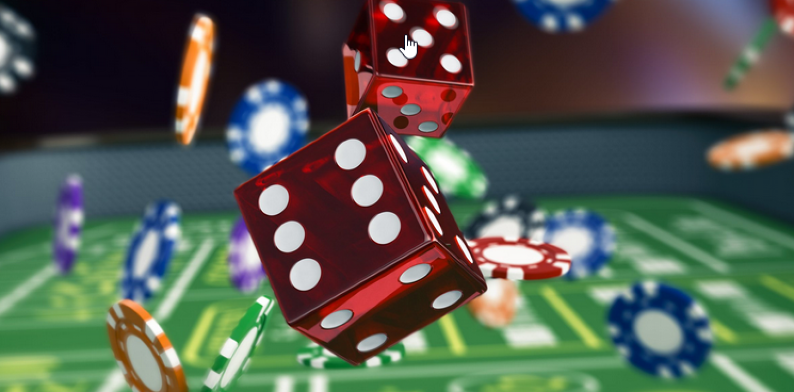 Best Windows Mobile Casino Apps Windows Phone Review