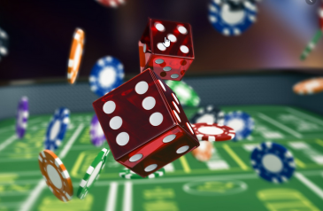 windows_casino_apps